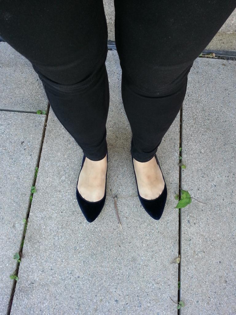 beige&stripebraidshoes