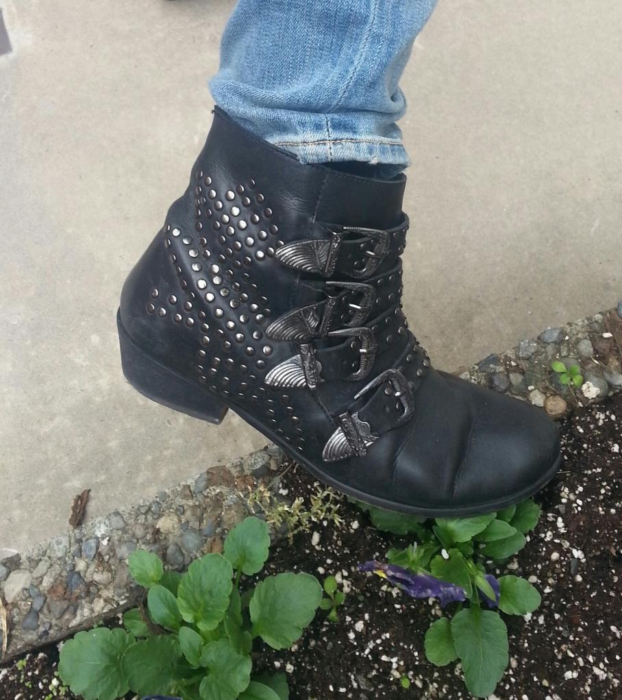 redspringshoes